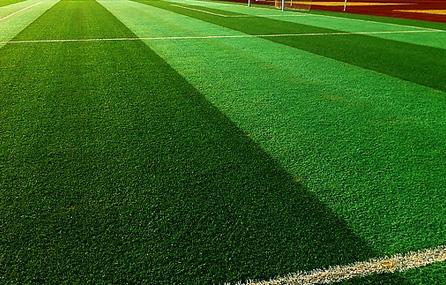 亚博体育app在线下载